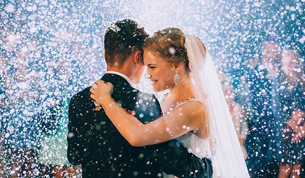 online esküvőszervező