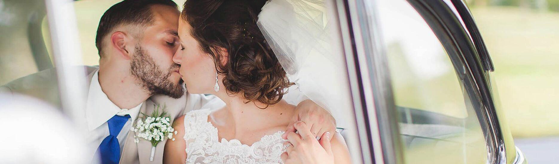 Esküvő, esküvőszervező