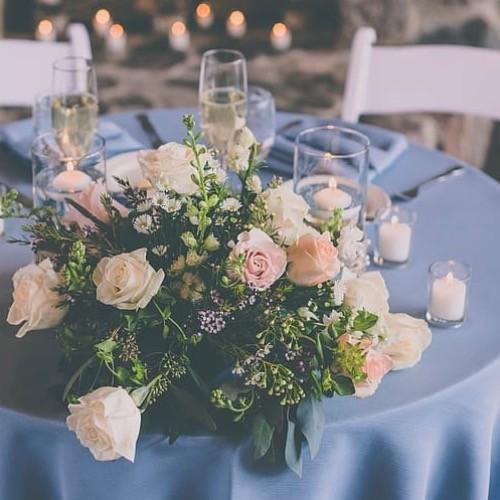 Esküvő koordinálás és/vagy forgatókönyv készítés