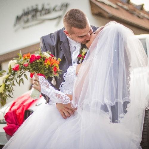 Esküvő, Békéscsaba szívében