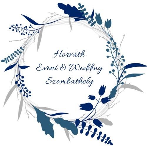 Esküvői forgatókönyv elkészítése