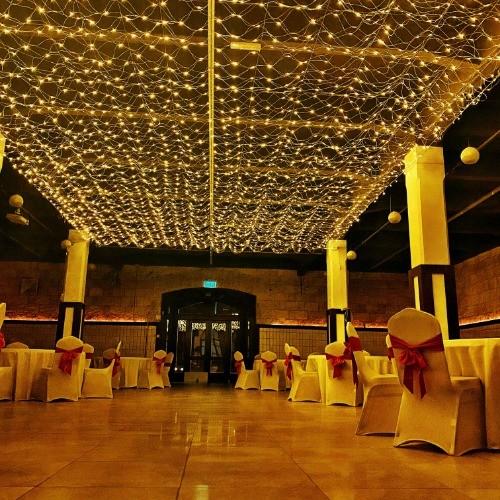 Rendezvényközpont 22 Boutique Hotel