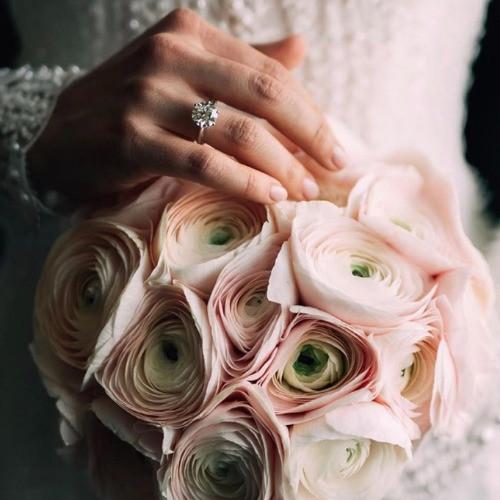 Esküvőszervezés és lebonyolítás, eljegyzés, leány-és legénybúcsú szervezése