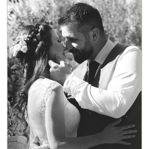 Esküvő fotózás igényesen, korrekt áron | Vajdaphoto.com