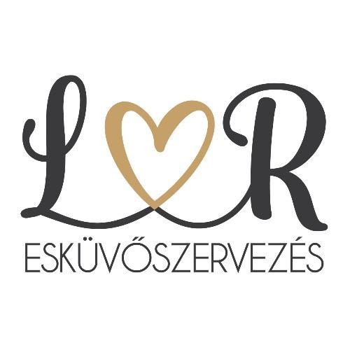 Lengyel Réka esküvőszervező