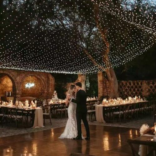 Esküvőszervezés - esküvői piactér