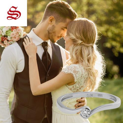 Schneider Jegyessarok – Minden, ami egy esküvőn ékesíthet!