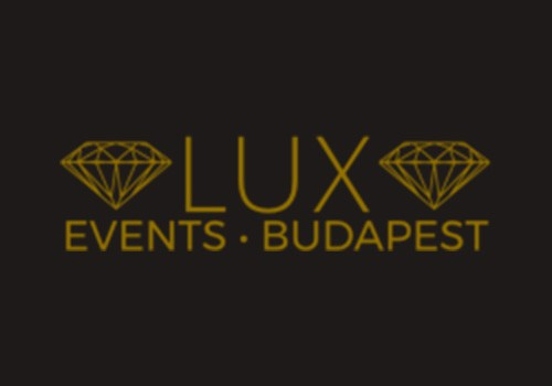Lux Events - esküvői szolgáltató