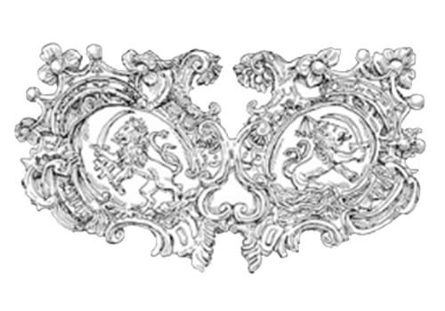 Balogh-Esterházy-kastély - esküvői szolgáltató