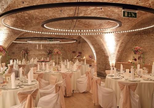 Prímás Pince - esküvői szolgáltató