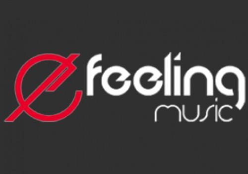 Feeling music - esküvői szolgáltató