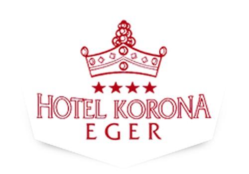 Hotel Korona Eger - esküvői szolgáltató