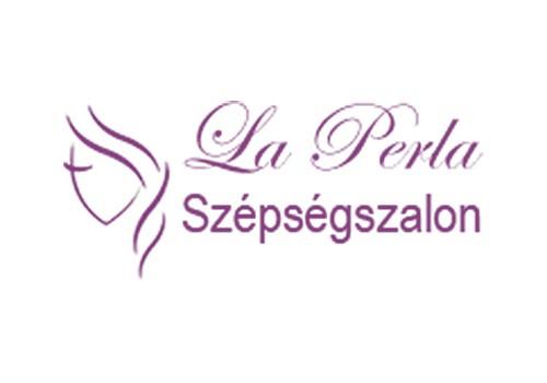 La Perla Szépségszalon - esküvői szolgáltató