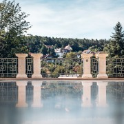Teleki-Tisza-kastély kép