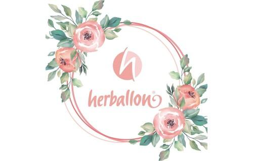 Herballon esküvő és rendezvény dekoráció - esküvői szolgáltató