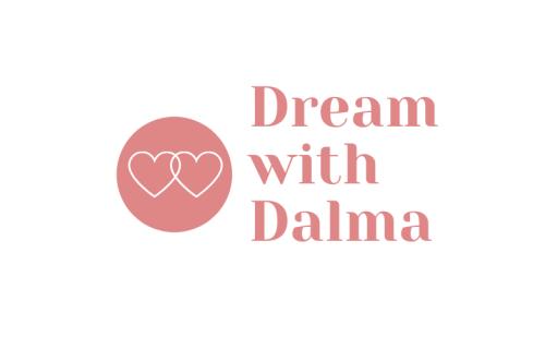 Dream with Dalma-Esküvőszervező - esküvői szolgáltató