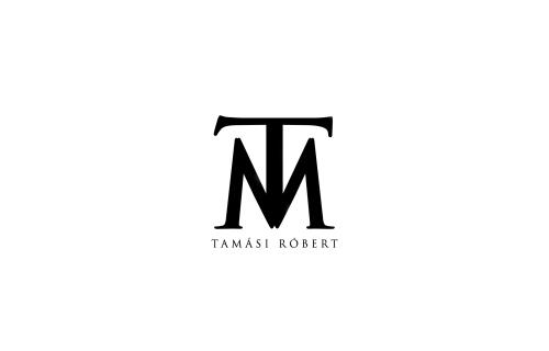 Tamási Róbert - esküvői szolgáltató