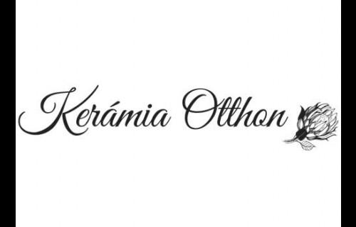 Kerámia Otthon webáruház - esküvői szolgáltató