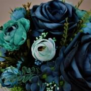 SZIJA DATO Virágdekor kép