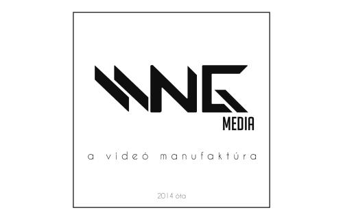 WNG Media - esküvői szolgáltató