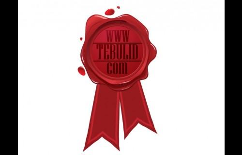 TeBulid.com A Te Bulid A Te Választásod - esküvői szolgáltató