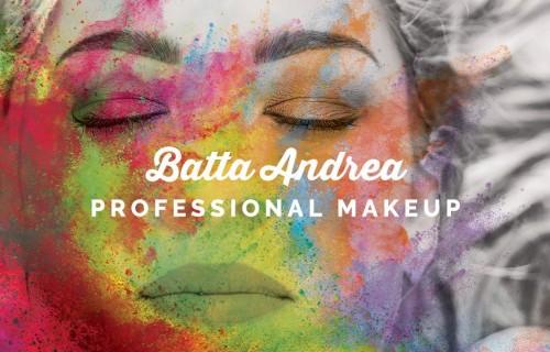 VenARTio Makeup - esküvői szolgáltató