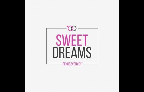 SweetDreams - esküvői szolgáltató
