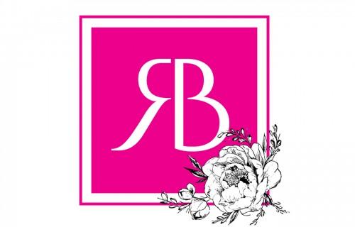 Balatoni Réka - esküvői szolgáltató