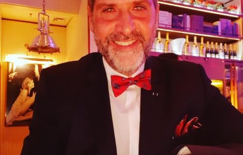 Esküvő & Retro DJ Schneider - esküvői szolgáltató