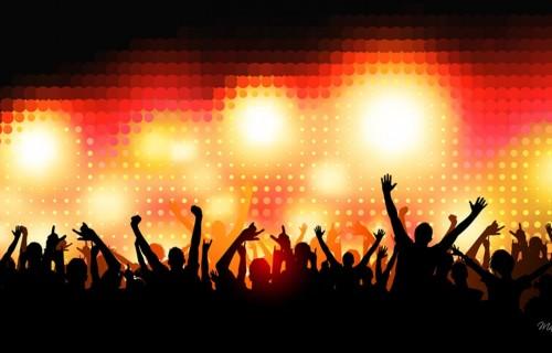 Viki & Attila Party Music - esküvői szolgáltató