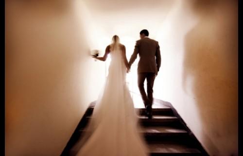 Szalay Mona fotográfus - esküvői szolgáltató