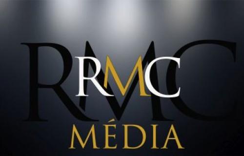 RMC MÉDIA ÜGYNÖKSÉG - esküvői szolgáltató