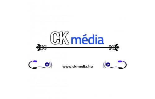 CK média Esküvői dj - esküvői szolgáltató
