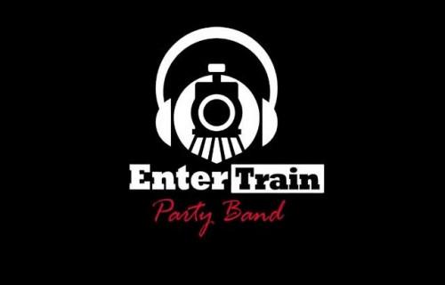 EnterTrain Party Band - esküvői szolgáltató