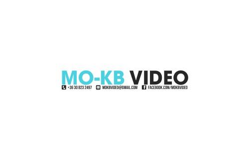 mo-kb video - esküvői szolgáltató