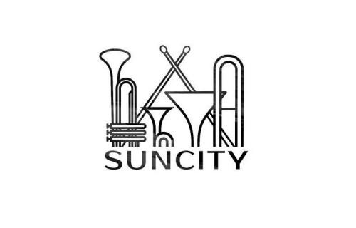 SunCity Brass - esküvői szolgáltató