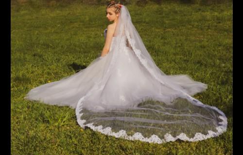 Tizsami Szalon - esküvői szolgáltató