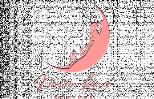 Nova Luna Couture - esküvői szolgáltató