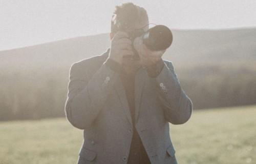 Cinemamoments - Steiner Péter - esküvői szolgáltató