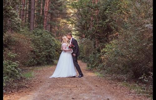 SzM Digital - esküvői szolgáltató