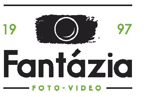 Fantázia fotó-videó stúdió - esküvői szolgáltató