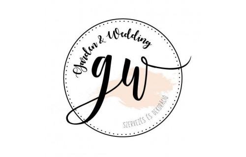 Garden & Wedding - esküvői szolgáltató