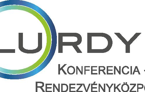 Lurdy Konferencia és Rendezvényközpont - esküvői szolgáltató