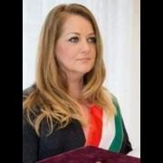 Práth Beatrix Szertartásvezető,esküvői koordinátor és esküvőszervező kép