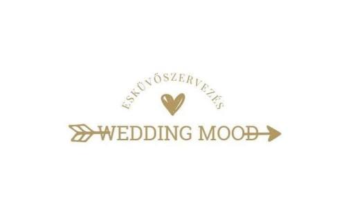 Wedding Mood Esküvőszervezés és Dekoráció - esküvői szolgáltató