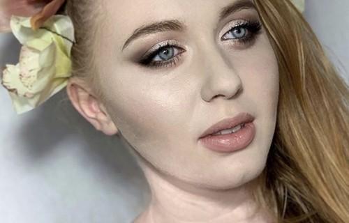 Makeup_by_EszterVarga - esküvői szolgáltató