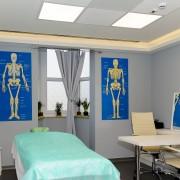 Irisz Medical & Selfness Center kép