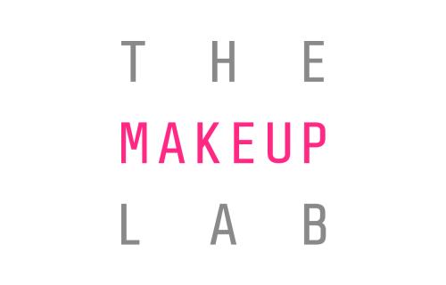 The Makeup Lab by Ágnes Schmíz - esküvői szolgáltató