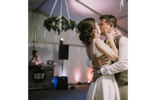 TSS Rendezvény Dj - esküvői szolgáltató