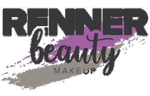 Renner Makeup - esküvői szolgáltató
